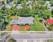 159 Nw 83rd St, Miami image