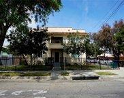 5101     Lindsey Avenue, Pico Rivera image