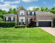 7177 Holt Run Dr, Nashville image