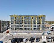 315 Ocean Boulevard Unit #206, Hampton image