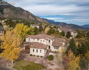 4687 Stone Manor Heights, Colorado Springs image