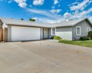 13820 N 36th Drive, Phoenix image