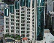 66 Queen Street Unit 2805, Honolulu image
