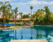 28 Lake Shore Drive, Rancho Mirage image