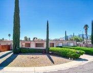 4720 Plaza Del Toro --, Sierra Vista image