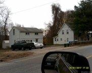 741-743 Route 32, Montville image