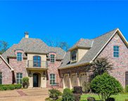 1044 Saint Francis  Way, Shreveport image