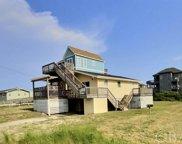 24246 Atlantic Drive, Rodanthe image