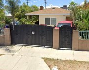 5703     Cleon Avenue, North Hollywood image
