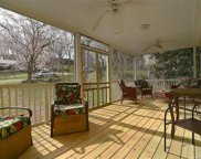 4623  Easthaven Drive, Charlotte image