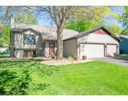 703 108th Avenue NW, Coon Rapids image