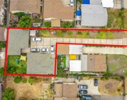 11672     Ranchito Street, El Monte image