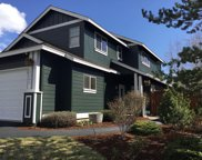20045 Sw Voltera  Place, Bend image