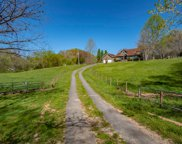 6762 Willow Spring Rd, Lyles image
