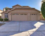 1431 W Thunderhill Drive, Phoenix image