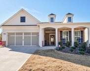 179 Little Gem Ct, Griffin image