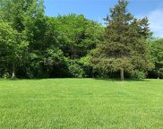 Judianna Dr., Lot 1, Wright City image