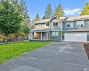 5322 25th AVE Ct NW, Gig Harbor image