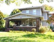 401 S Home Avenue, Franklin image