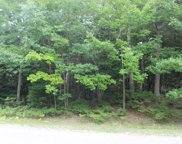 Lot 24 Knollwood Drive, Northport image