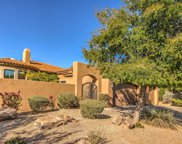 8114 E Wing Shadow Road, Scottsdale image