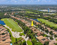 130 Abondance Drive, Palm Beach Gardens image