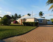 15541 Sw 152nd Ter, Miami image