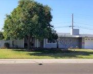 3202 N 53rd Parkway, Phoenix image