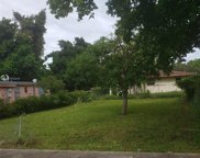 6235 Nw 20th Ave, Miami image