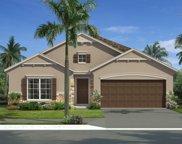 532 Corbin, Palm Bay image