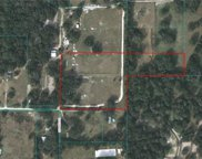 1001 Sw 123rd Place, Lot 01 And 02, Ocala image