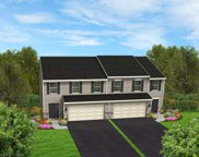 116 Acer Avenue, State College image