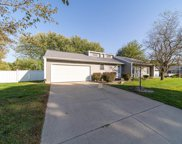 51100 Northfield Drive, Granger image