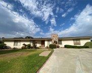 2841   E Sunset Hill Drive, West Covina image