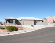 337 Park Ridge Cove, Bullhead City image