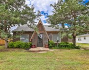 2506 Knoxville, Lubbock image