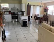 20510 NW 25th Ave, Miami Gardens image