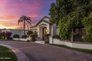 8647 N 64th Place, Paradise Valley image