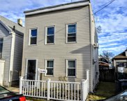 271  Oder Avenue, Staten Island image
