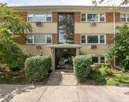 6800 N Ozark Avenue Unit #1, Chicago image