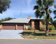 2763 Jarvis Circle, Palm Harbor image