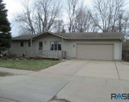 6301 W 46th St, Sioux Falls image