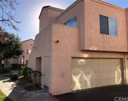 21308 Eucalyptus Way Unit #201, Newhall image