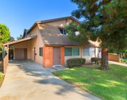 7845 Camino Raposa, University City/UTC image