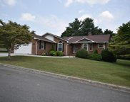 115 Newell Village Dr, Seymour image