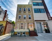 1084 38 Street, Brooklyn image