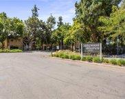 12750     Centralia Street   123, Lakewood image