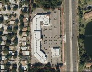 34338 Us 19 Highway N Unit 34290, Palm Harbor image