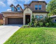 3605 W 5th Street, Fort Worth image