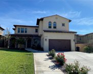 5759     Winchester Court, Rancho Cucamonga image